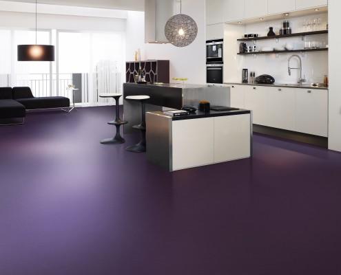 Acczent_Acoustic_Purple
