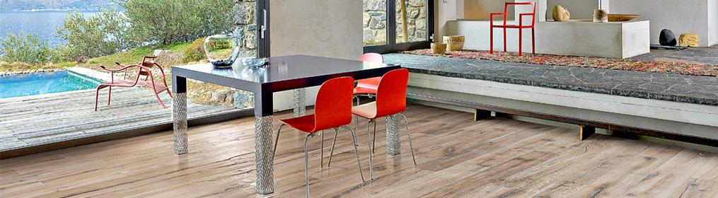 Beställ golvslipning från Lunds golvmontage