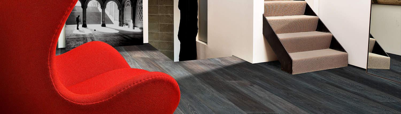nylagt-golv-av-golvlaggare-i-lund