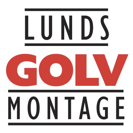 Lunds Golvmontage